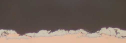 SJM-03-1500-04