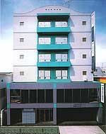 Almit Building